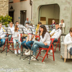 premio-la-quara-junior-273-borgo-val-di-taro