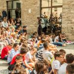 premio-la-quara-junior-274-borgo-val-di-taro