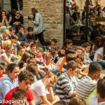 premio-la-quara-junior-275-borgo-val-di-taro