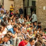 premio-la-quara-junior-276-borgo-val-di-taro