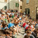 premio-la-quara-junior-277-borgo-val-di-taro