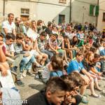 premio-la-quara-junior-278-borgo-val-di-taro