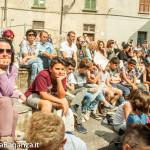 premio-la-quara-junior-279-borgo-val-di-taro