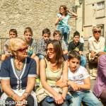 premio-la-quara-junior-281-borgo-val-di-taro