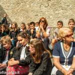 premio-la-quara-junior-282-borgo-val-di-taro