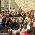 premio-la-quara-junior-283-borgo-val-di-taro