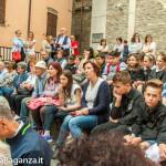 premio-la-quara-junior-284-borgo-val-di-taro
