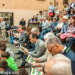 premio-la-quara-junior-285-borgo-val-di-taro