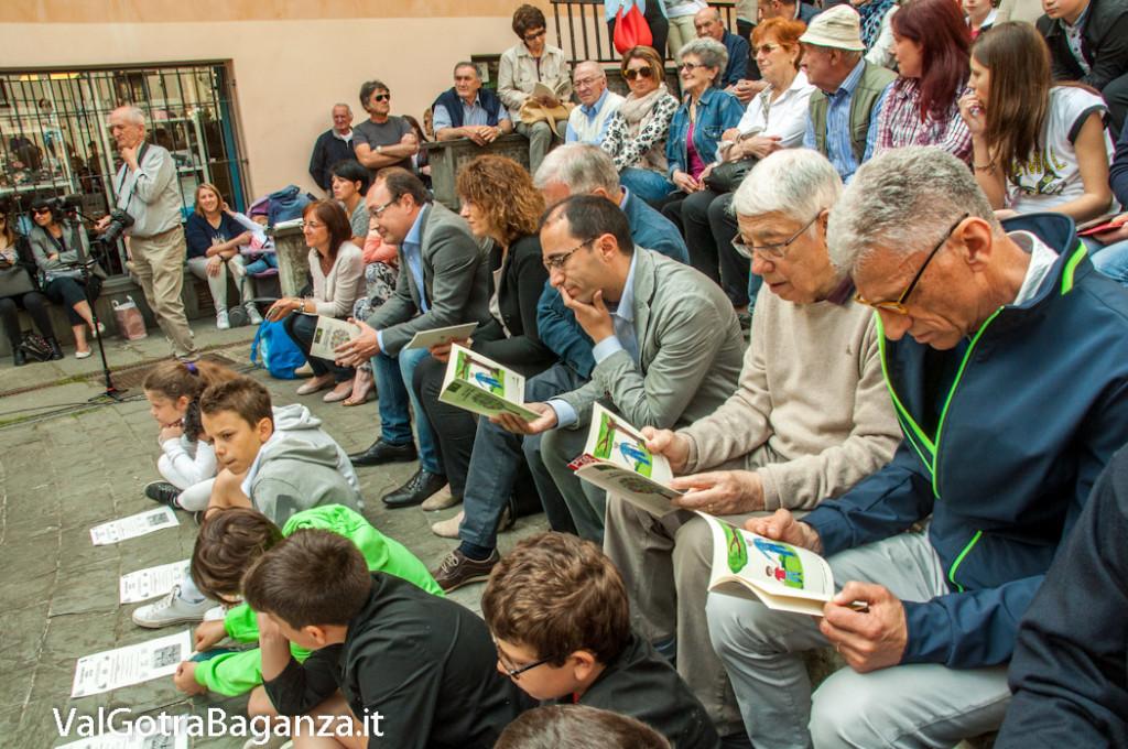 premio-la-quara-junior-288-borgo-val-di-taro