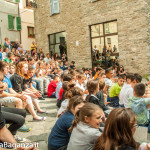 premio-la-quara-junior-289-borgo-val-di-taro