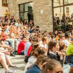 premio-la-quara-junior-290-borgo-val-di-taro