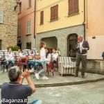 premio-la-quara-junior-291-borgo-val-di-taro