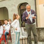 premio-la-quara-junior-292-borgo-val-di-taro