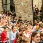 premio-la-quara-junior-293-borgo-val-di-taro