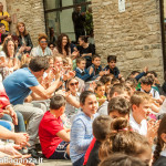 premio-la-quara-junior-294-borgo-val-di-taro