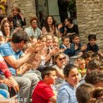 premio-la-quara-junior-296-borgo-val-di-taro