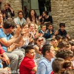premio-la-quara-junior-297-borgo-val-di-taro