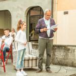 premio-la-quara-junior-298-borgo-val-di-taro