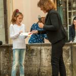 premio-la-quara-junior-299-borgo-val-di-taro