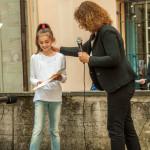 premio-la-quara-junior-300-borgo-val-di-taro