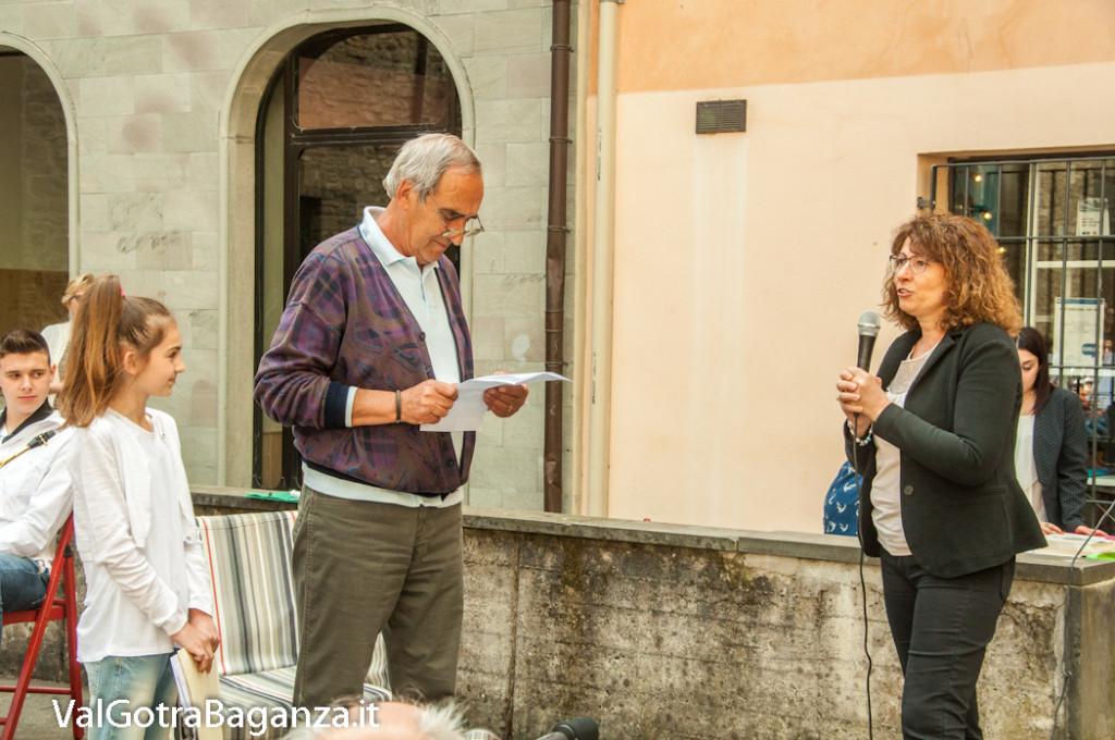 premio-la-quara-junior-303-borgo-val-di-taro