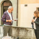 premio-la-quara-junior-304-borgo-val-di-taro