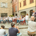 premio-la-quara-junior-305-borgo-val-di-taro
