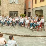 premio-la-quara-junior-306-borgo-val-di-taro