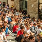 premio-la-quara-junior-308-borgo-val-di-taro