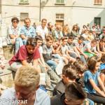 premio-la-quara-junior-310-borgo-val-di-taro