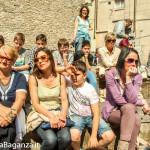 premio-la-quara-junior-312-borgo-val-di-taro