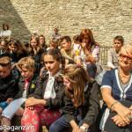 premio-la-quara-junior-313-borgo-val-di-taro