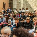 premio-la-quara-junior-314-borgo-val-di-taro