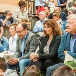 premio-la-quara-junior-317-borgo-val-di-taro