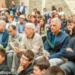 premio-la-quara-junior-319-borgo-val-di-taro