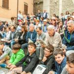 premio-la-quara-junior-320-borgo-val-di-taro