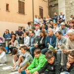 premio-la-quara-junior-323-borgo-val-di-taro