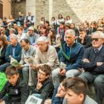 premio-la-quara-junior-324-borgo-val-di-taro