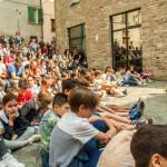 premio-la-quara-junior-328-borgo-val-di-taro