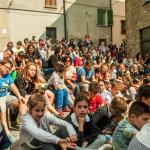 premio-la-quara-junior-329-borgo-val-di-taro