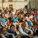 premio-la-quara-junior-330-borgo-val-di-taro