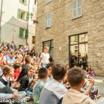 premio-la-quara-junior-334-borgo-val-di-taro