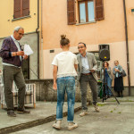 premio-la-quara-junior-338-borgo-val-di-taro