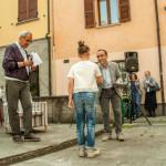 premio-la-quara-junior-339-borgo-val-di-taro