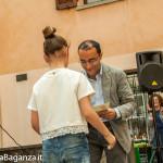 premio-la-quara-junior-340-borgo-val-di-taro