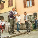 premio-la-quara-junior-341-borgo-val-di-taro