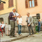 premio-la-quara-junior-342-borgo-val-di-taro
