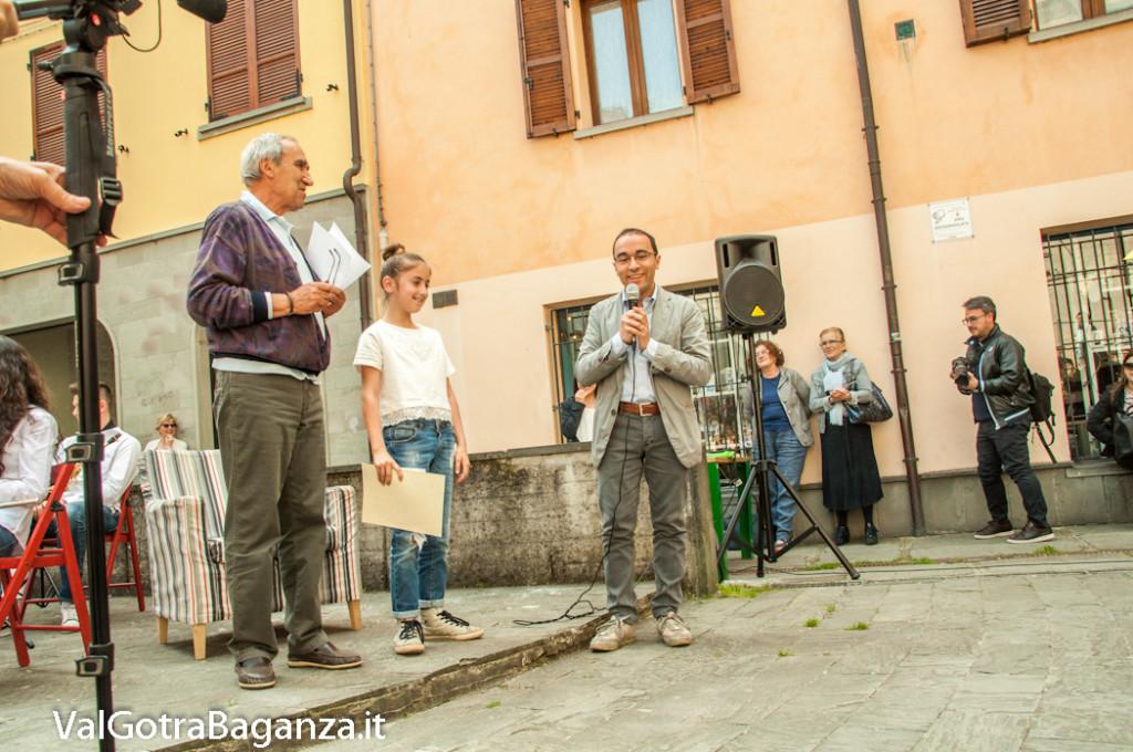 premio-la-quara-junior-343-borgo-val-di-taro