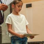 premio-la-quara-junior-346-borgo-val-di-taro