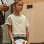 premio-la-quara-junior-347-borgo-val-di-taro